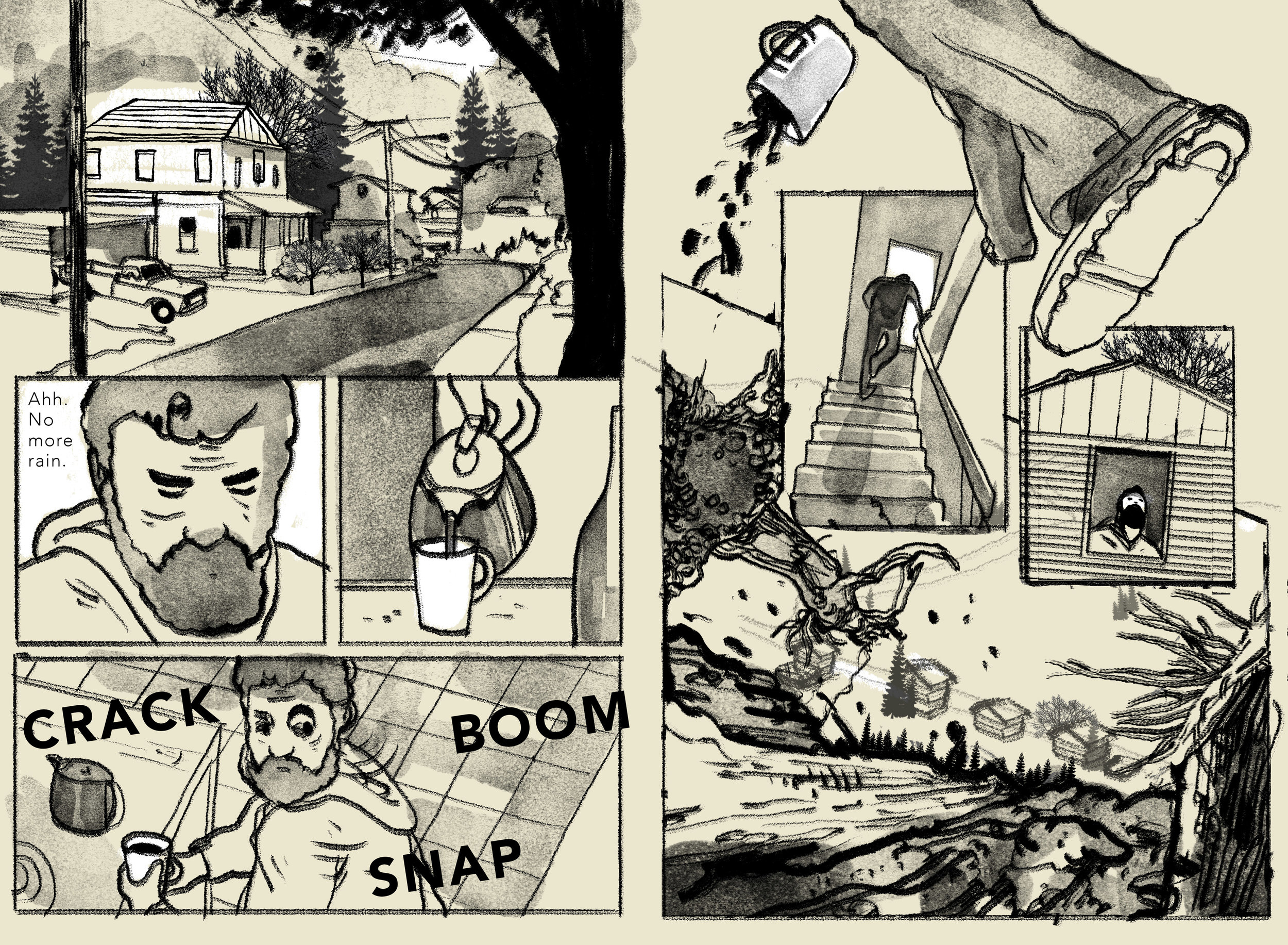 Page 3+4-5.jpg