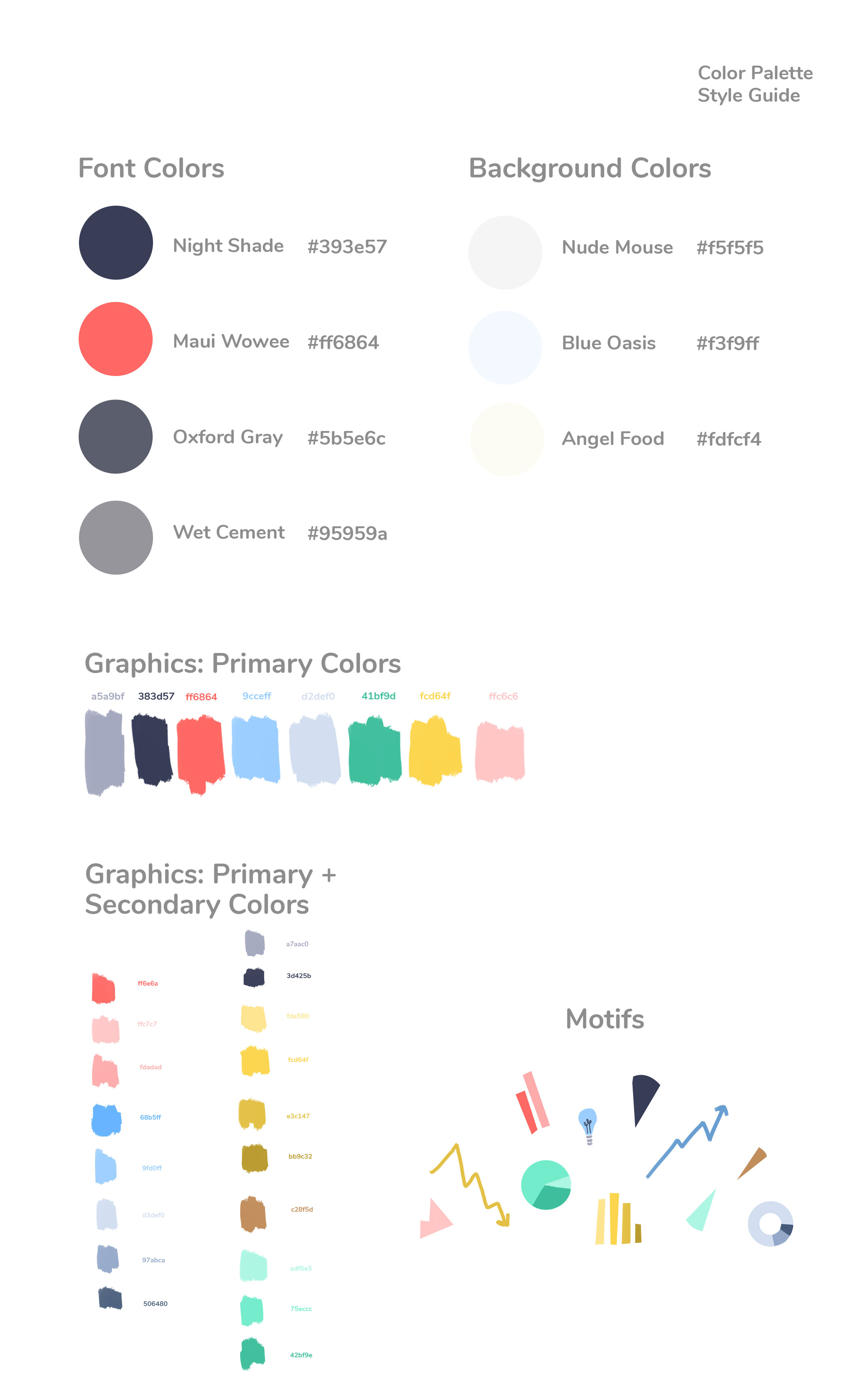 Style Guide 2018_Color Palette copy.jpg