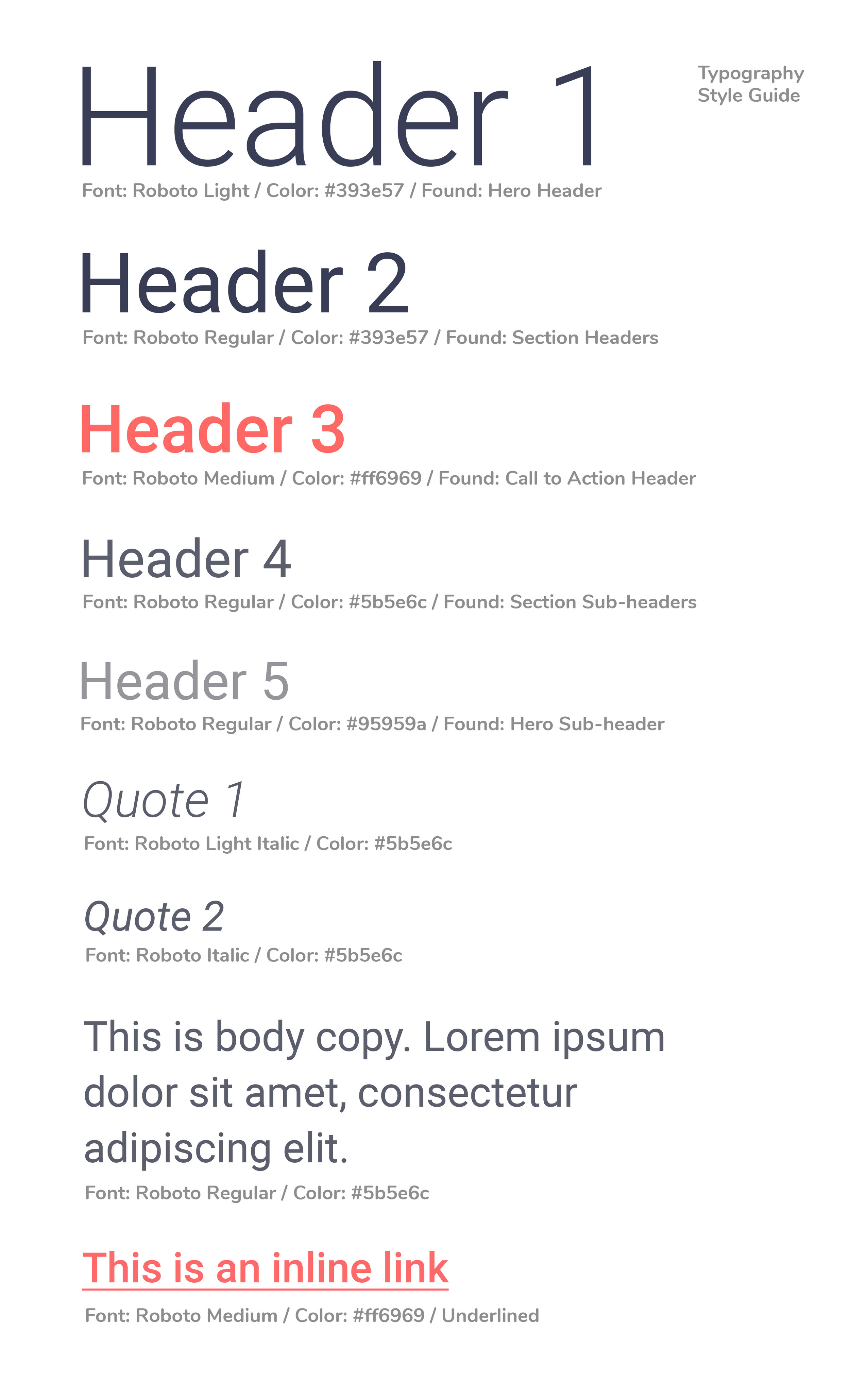 Style Guide 2018_Typography.jpg