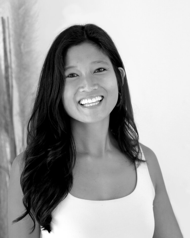 Maggie P Chang author photo.JPG