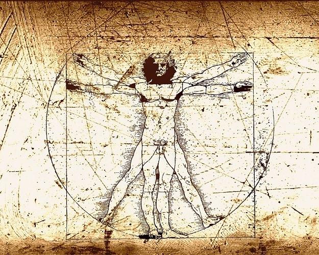 03 Pic 4 Book of Hours - Vitruvian Man.jpg