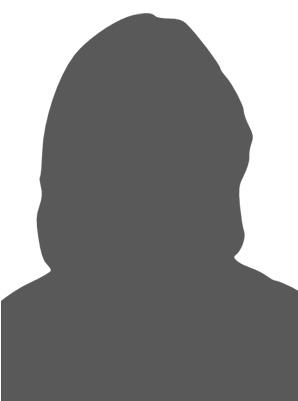 woman-headshot.png