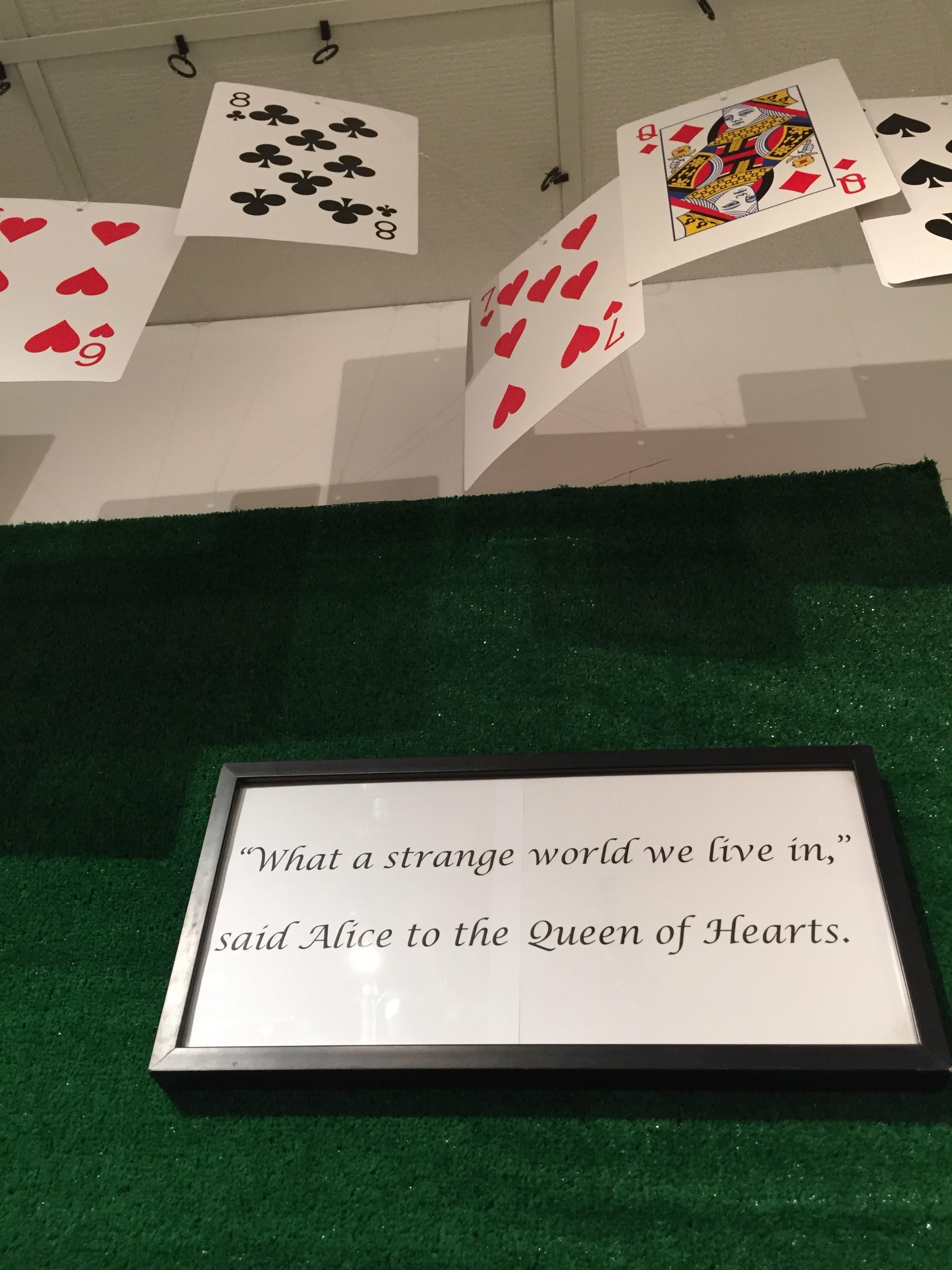 Alice - Quote.JPG
