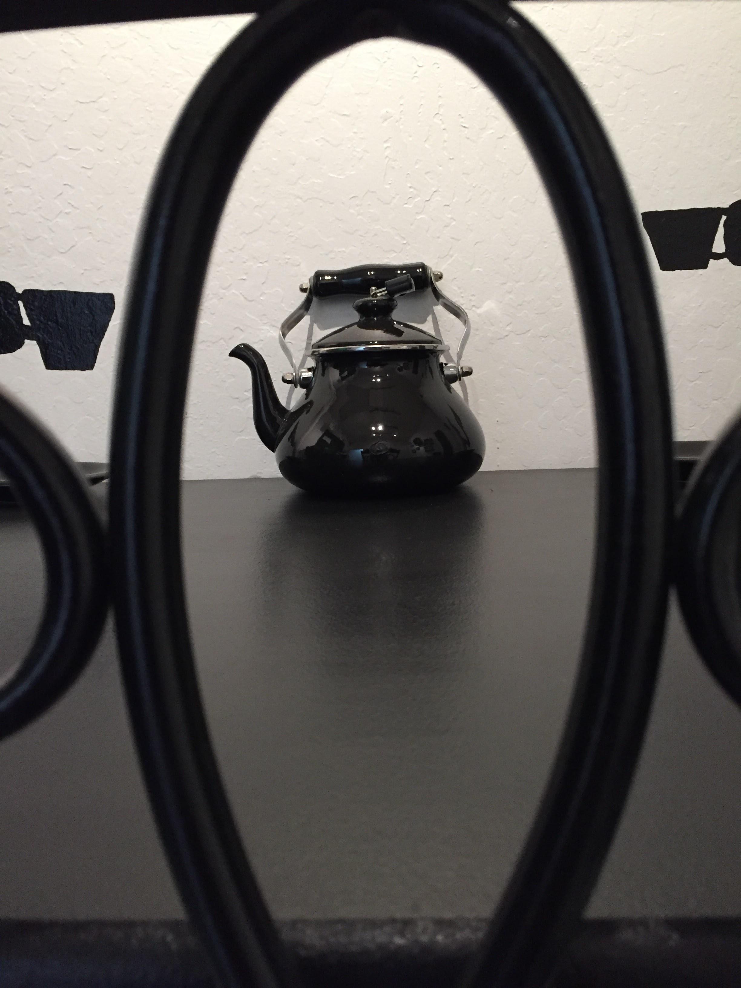 Alice - Tea Pot.JPG