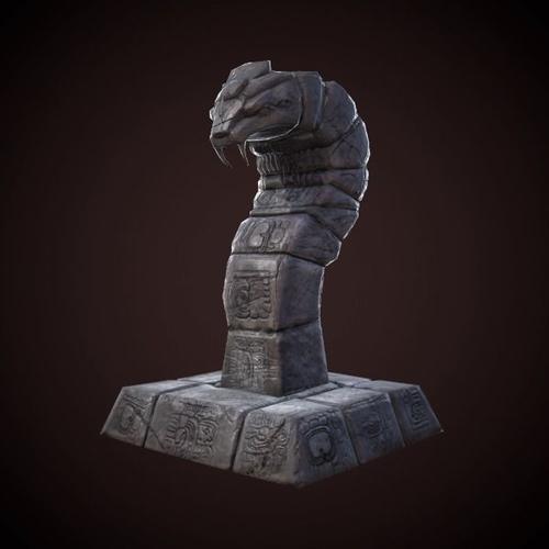 mayan-statue-snake-3d-model-low-poly-fbx-tga-mat.png