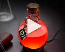 Play Buttons - Potions.jpg
