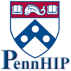 Penn Hip  Organization that evaluates canine hips