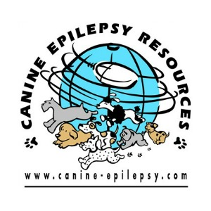 Canine Epilepsy Resources