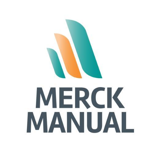 Merck Veterinary Manual   Excellent reference for animal health and care