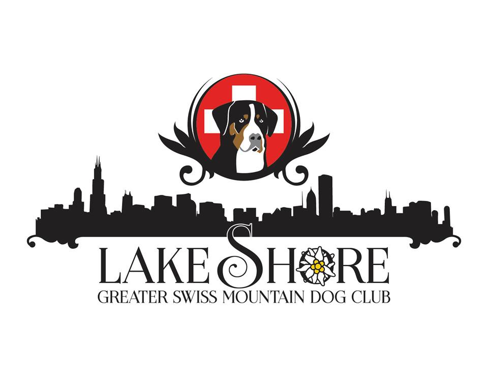 Lake Shore Greater Swiss Mountain Dog Club