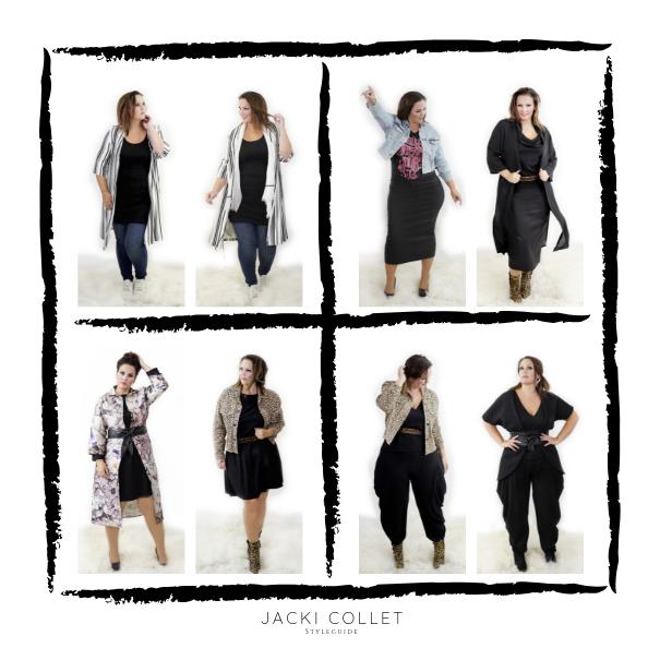 - Dress to impress!Tips & tricks voor een leven in stijl,door Ilse Adams