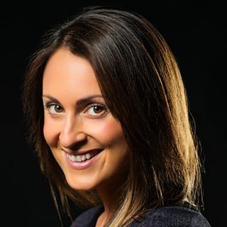 Gillian Zettler