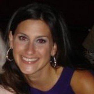 Melissa Abbot