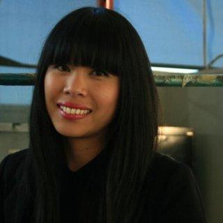 Shana Fong