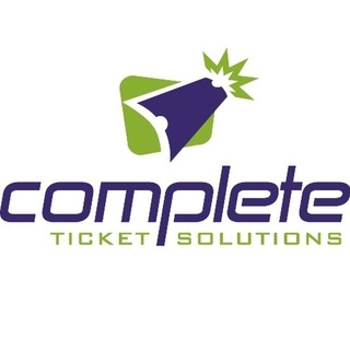 completeticketsolutions.jpg