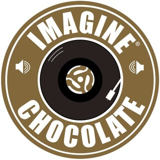 imaginechocolate.jpg