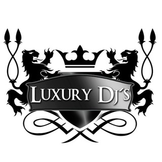 luxurydjs.jpg
