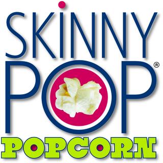 skinnypopcorn.jpg