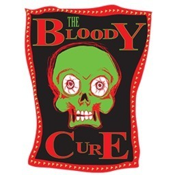 thebloodycure.jpg
