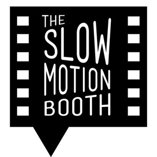 theslowmotionbooth.jpg