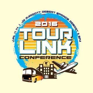 tourlink.jpg