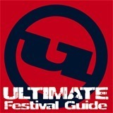 ultimatefestivalguide.jpg