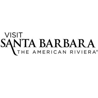 visitsantabarbara.jpg