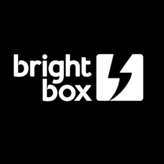 brightbox.jpg