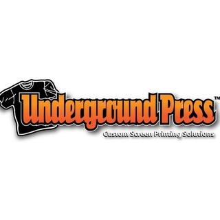 undergroundpress.jpg