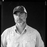 Jay Sweet   Executive Producer,  Newport Festivals Foundation