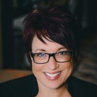 Lynne King Smith   CEO, TicketForce