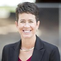 Kassie Hilgert   President & CEO, ArtsQuest