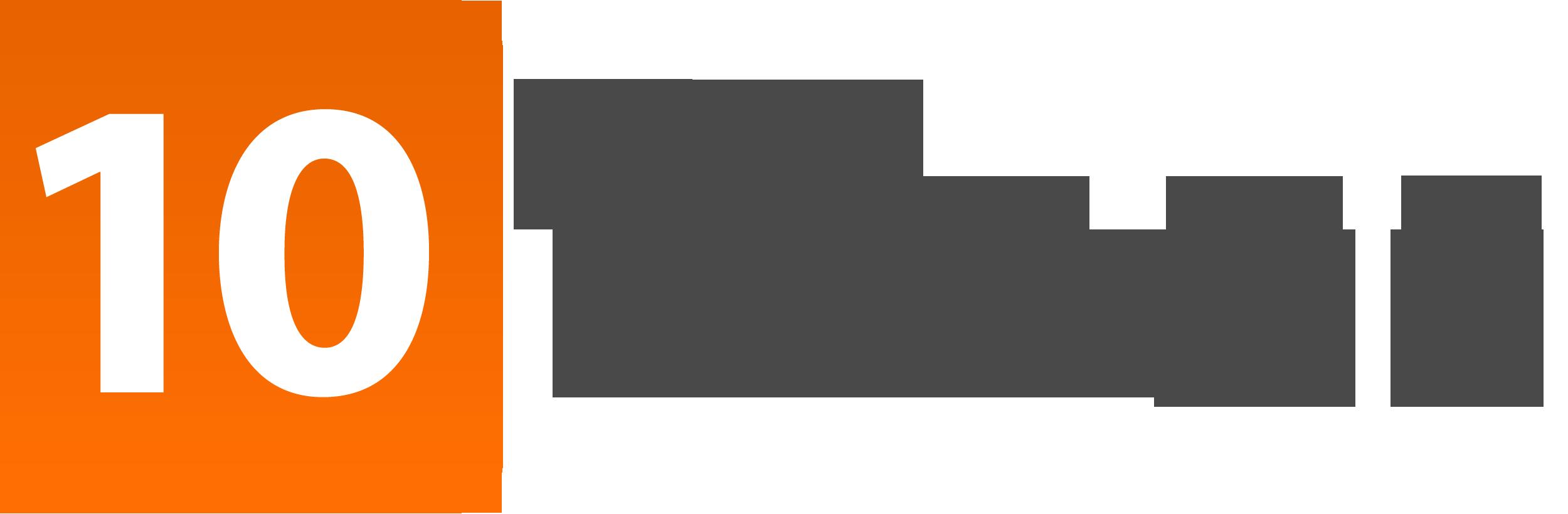 10times-logoblack.png