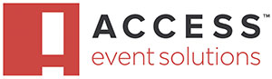 ACCESS-Event-Solutions_Logo.jpg