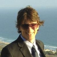 John Riccardi   Strategic Account Manager, Eventbrite