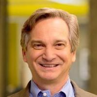 Keith Goldberg   Chief Revenue Officer, Vendini