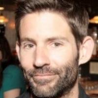 Don Kelly   Festival Director, C3 Presents