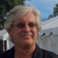 Jerry Cope   Founder , Lost Armadillo Prods