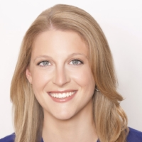Diella Allen   Event Marketing Director for FOOD & WINE,  FOOD & WINE Classic in Aspen