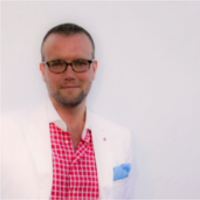 David Alan Bernahl, II   CEO,  CLM, Pebble Beach & Los Angeles Food & Wine Festivals
