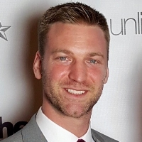 MICHAEL BLEAU    Co-founder and CEO  ,  Events Locker