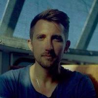 ZACH TETREAULT    Co-Founder,  FORM Arcosanti Festival