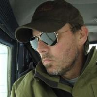 MICHAEL NASH    Director/Producer/Writer