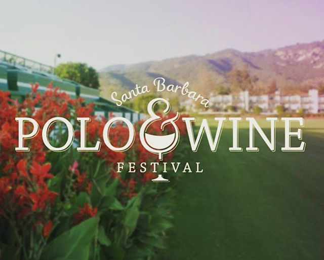 Santa Barbara Polo and Wine festival is right around the corner and the FestForums crew will be enjoying it to the fullest! DM us if you are going as well and would like to chat. We hope to see you at this amazing event filled with game, drink, merriment and more! #poloandwine #festivallife #summerlandwinery #augustridgevineyards #sanfordwinery #jardescacaliforniaaperitiva #argaux #figueroamountainbrewingco