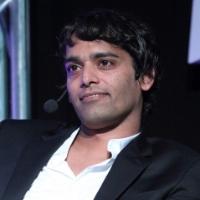 PARAG BHANDARI    Founder and CEO,  UG Strategies