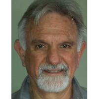 GARY MEYER    Publisher/Director,  EatDrinkFilms