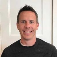 EDDIE SHERIDAN    Senior Tech Manager,  NEP
