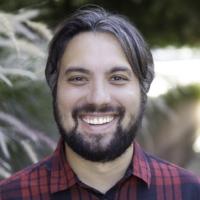 TONY RAGO    Product Manager,  Vixi