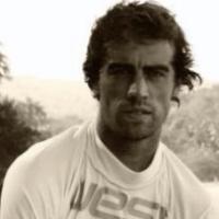 CHRIS RACAN    VP – Business Development,  KAABOO