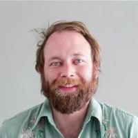 DANIEL FLUITT    Sponsorship Director,  Sugarlands Distilling Company
